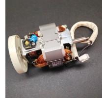 UBI-401 Unit (Юнит) мотор 9Электродвигатель) блендера KY-220 Motor 7625