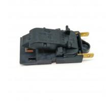 Термоавтомат (выключатель) SL-888-A чайника вариант 5