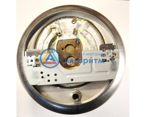 Maxwell MW-1752 тэн (нагревательный элемент) термопота