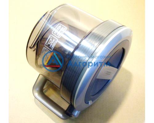Vitek (Витек) VT-1828 PP (NEW) колба пылесборника в сборе