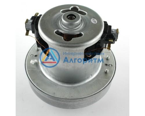 Vitek (Витек) VT-1803, VT-1894 мотор пылесоса 2000 Ватт ОРИГИНАЛ
