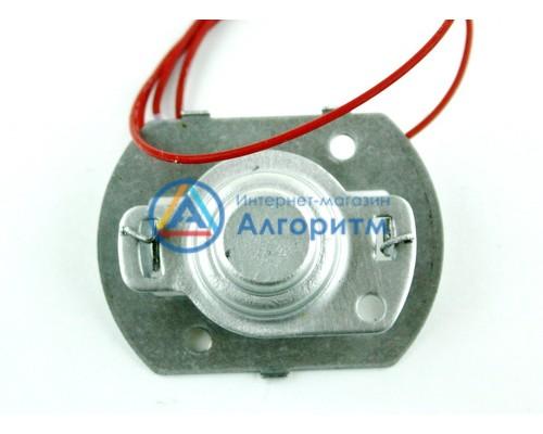Vitek VT-4209 нижний датчик