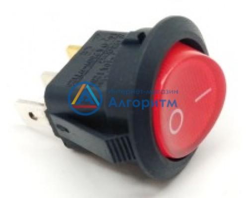 Vitek (Витек) VT-1514, VT-1517 выключатель кофеварки