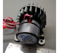 VITEK VT-1763 мотор увлажнителя