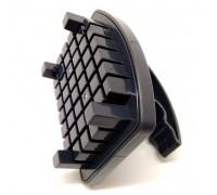 Vitek VT-1480 толкатель для выдавливания кубиков