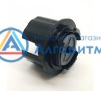 Vitek (Витек) VT-2332 крышка бачка увлажнителя воздуха