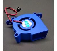 Vitek VT-2331 мотор увлажнителя