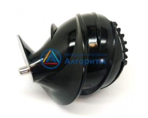 Vitek (Витек) VT-3661W шнек соковыжималки