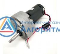 Vitek (Витек) VT-3661W мотор SBL-4435C, 150 W соковыжималки с редуктором