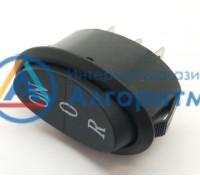 Vitek (Витек) VT-3661W выключатель соковыжималки
