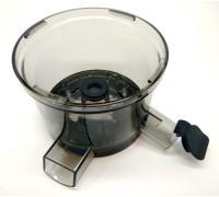 Vitek (Витек) VT-3661W рабочая чаша соковыжималки