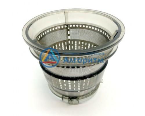 Vitek (Витек) VT-3661W фильтр соковыжималки