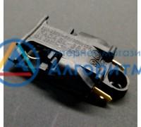 Vitek VT-7056 выключатель