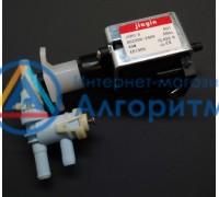 Vitek VT-1284G помпа паровой станции 45 Watt