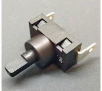 Vitek (Витек) VT-1513, VT-1511 выключатель кофеварки