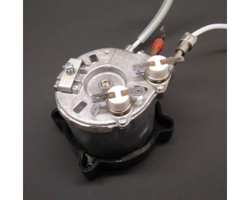 Vitek VT-1513 тэн (бойлер) кофеварки
