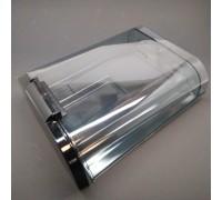 Vitek (Витек) VT-1513 бачок для воды (канистра) кофеварки