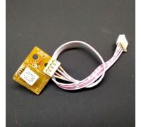 Vitek (Витек) VT-1764 датчик температуры и влажности
