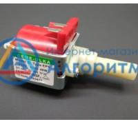 Vitek (Витек) VT-1511 помпа кофеварки Ulka EP5 48Watt