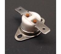 Vitek (Витек) VT-1511 термопрерыватель KSD301 кофеварки 125 гр.