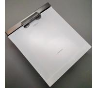 Vitek (Витек)  VT-1511 емкость для воды кофеварки