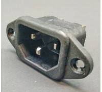 Vitek VT-1187 GY коннектор термопота