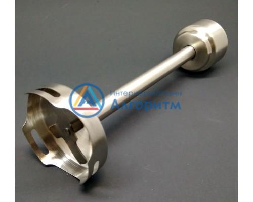 Vitek (Витек) VT-3423 насадка чоппер для блендера