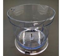 Vitek VT-3423 чаша измельчителя (500 мл) блендера