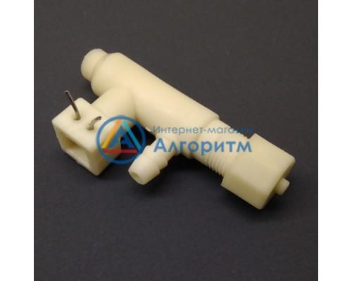 Vitek (Витек) VT-1511, VT-1514, VT-1517 штуцер (клапан) помпы кофеварки