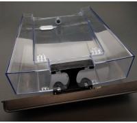 Vitek (Витек) VT-1514, VT-1517 бачок кофеварок для воды