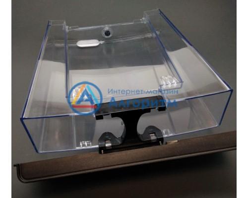Vitek (Витек) VT-1514, VT-1517 бачок для воды