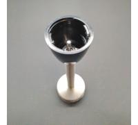 Vitek (Витек) VT-3419 BK насадка (чоппер)  блендера для измельчения