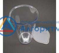 Vitek (Витек) VT-3407 мерный стакан с крышкой 600 мл