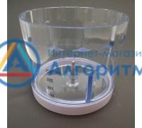 Vitek (Витек) VT-3407 стакан измельчителя блендера
