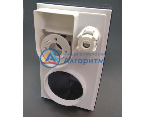 VITEK (Витек) VT-2354 канистра для воды (бачок) увлажнителя воздуха