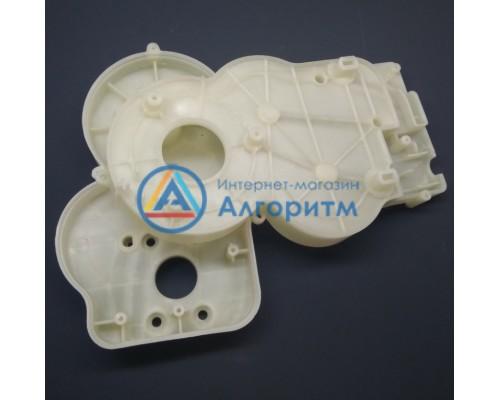 Vitek (Витек) VT-1671 корпус редуктора мясорубки без шестеренок