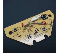 Vitek (Витек) VT-1187 плата управления (выпуск до 2018 года) термопота