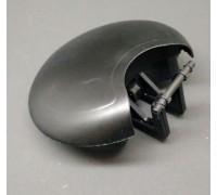 Vitek (Витек) VT-1106 крышка чайника