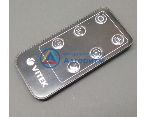 VITEK (Витек) VT-2331 пульт управления увлажнителя воздуха (без батарейки)