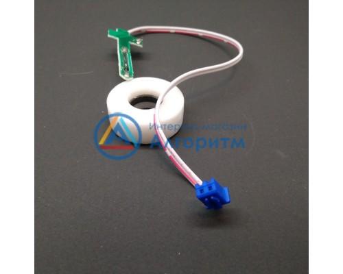 Vitek (Витек) VT-2332 датчик уровня воды и поплавок увлажнителя воздуха