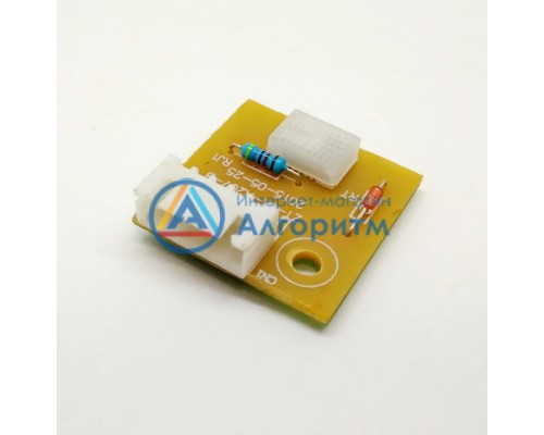 VITEK (Витек) VT-2354 датчик влажности и температуры увлажнителя воздуха