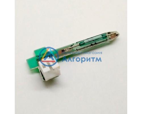 VITEK (Витек) VT-2354 герконий для увлажнителей воздуха