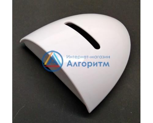 VITEK (Витек) VT-2354 верхняя крышка бачка (рассеиватель) увлажнителя воздуха