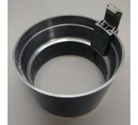 Vitek (Витек) VT-1545 верхняя часть корпуса кофемолки