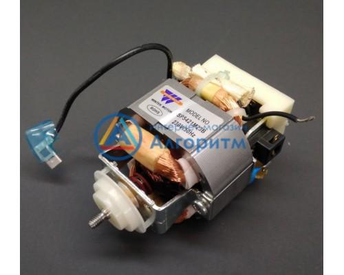 Vitek (Витек) VT-1545 мотор (электродвигатель) кофемолки SP5421M23B