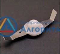 Vitek (Витек) VT-1545 нож кофемолки