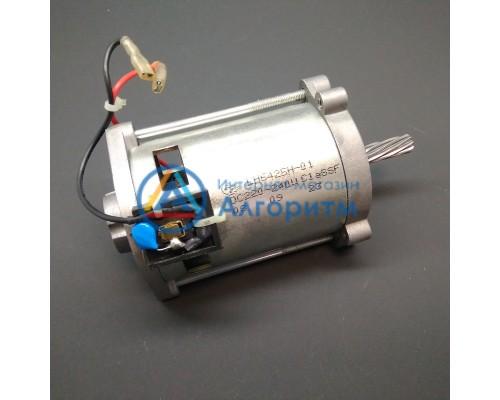 Vitek (Витек) VT-1673,VT-1675,VT-1676, VT-3603 мотор мясорубки LH6425H-01 DC220-240