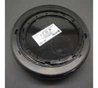Vitek (Витек) VT-1189 дно термопота (без сетевого разъема)
