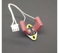 Vitek (Витек) VT-1189 термопрерыватель KSD201/PF на 90 градусов