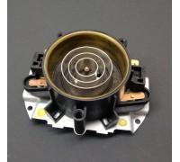 Vitek (Витек) VT-1113 верхняя контактная группа чайника